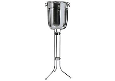 Champagne Bucket & Stand