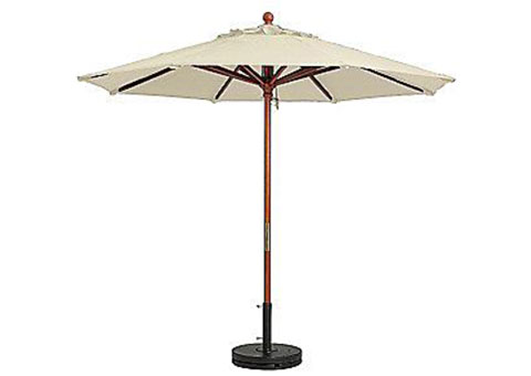 Umbrella (9' diameter)
